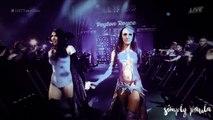 The Iconic Duo (Billie Kay & Peyton Royce) MV