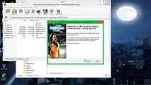 Cara install game NFS Underground 2 pada PC dengan mudah dan cepat