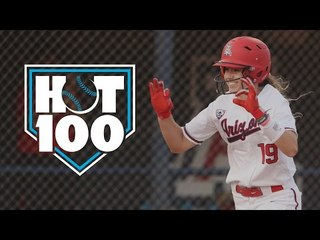 Hot 100 LIVE Show Episode 3: Freshman Of The Year & 2021 Rankings