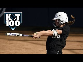 Hot 100 Show Episode 5: Summer Softball, Teams To Watch And More