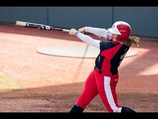 Top 5 Moments From The 2017 NPF Championship