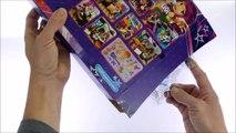 Lego Friends 41135 Livis Pop Star House - Lego Speed Build Review
