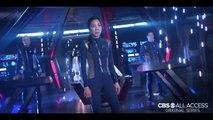 [Star Trek: Discovery] Season 1 Episode 3 {{ Streaming }} [ Tv*Show ] *Watch Stream*