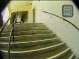 Skateboarding - skating videos geoff rowley