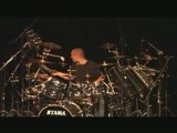 Tim Alexander Drum Clinic - Here Come The Bastards
