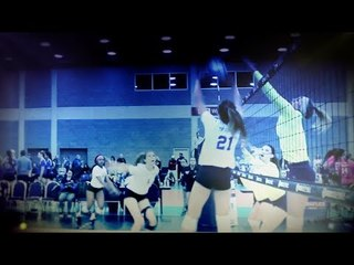 2017 JVA West Coast Cup Live On FloVolleyball