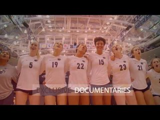 FloVolleyball Universal Subscription