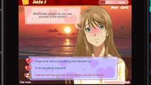 Dating Simulator - I am The Next Casanova- Shibuya Gyaru Dating Sim