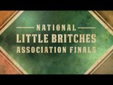 National Little Britches National Finals