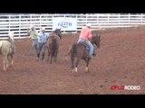 2017 Texas Cowboy Reunion Double Muggin'