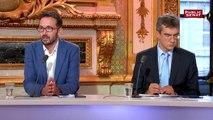 « Il n'y aura pas de sénateur FN au Pas-de-Calais »-r2jGoT5bBpU