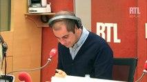 Le maire de Brachay successeur de Brigitte Bardot ? - Les inattendus de Cyprien Cini