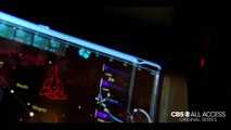 O.F.F.I.C.A.L O.N ( CBS All Access ) Star Trek: Discovery Season (1) Episode (3) Full [[WATCH--HQ]]