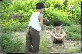 Người Đẹp Tây Đô Tập 01 Phim Tình Cả