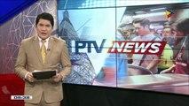 Mga pulis-Caloocan na sangkot sa pagkmatay ni Kian delos santos, naghain ng counter-affidavit