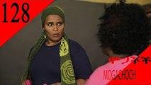 Mogachoch Drama 128 - Season 6 | Episode 128 - Part 128
