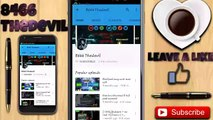 How to get free redeem code on playstore without r - video dailymotion