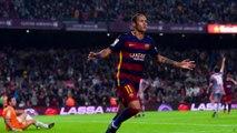 Neymar au PSG : découvrez son salaire astronomique
