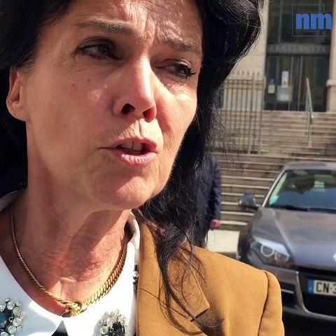Scandale du Levothirox : une avocate porte plainte