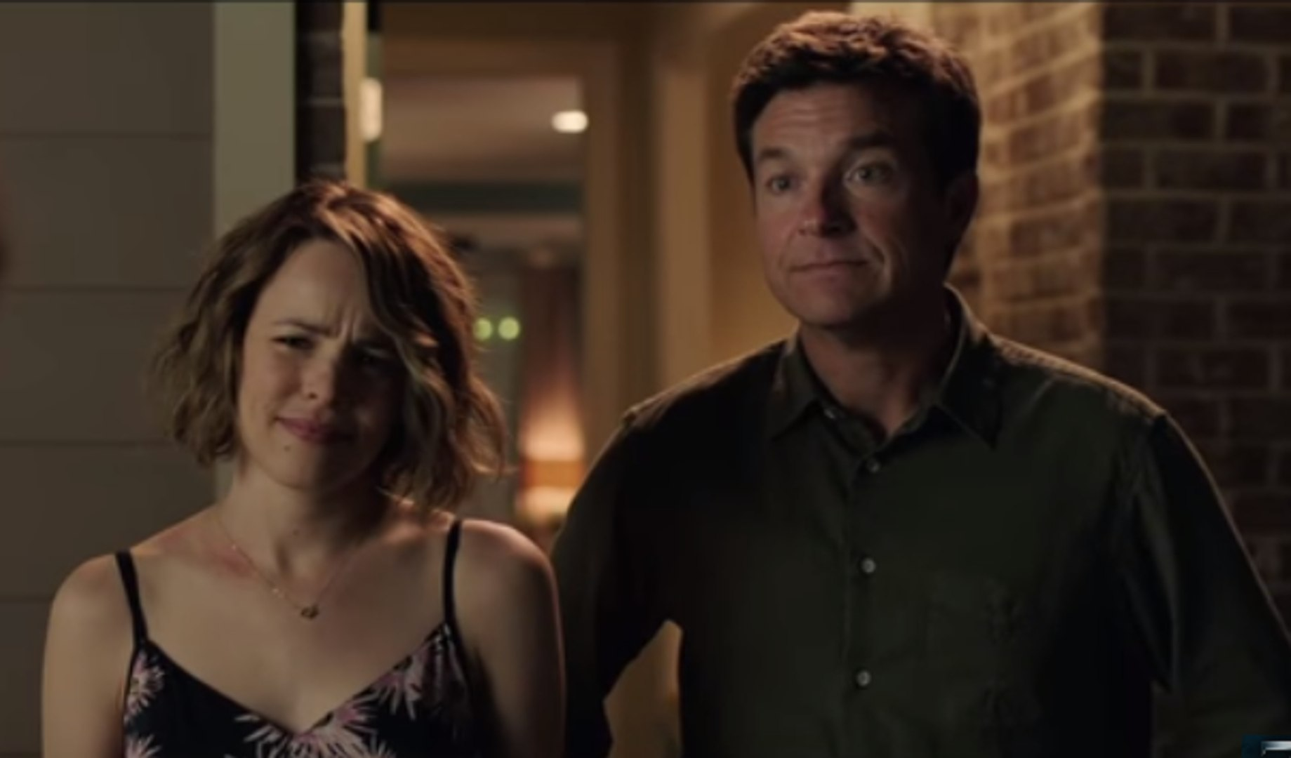 Ghostbusters 3 (2020 ) Full On Movie | Finn Wolfhard