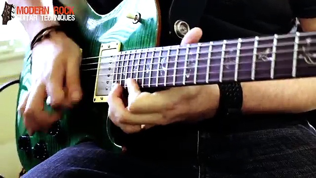The Ultimate Guitar Price Routine