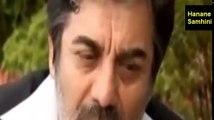 مسلسل مصير اسية الحلقة 242 جزء Masir Asiya Ep 242 Part 1