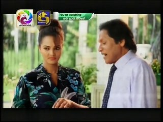Thawa Durai Jeevithe 25/09/2017 - 81