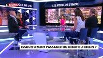 Le premier débat du 25/09/2017