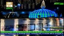Mehfil e Sama (Basilsila Urs Baba Fareed) - 24th September 2017