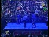 WWE RAW LIVE 06/11/2007 PART 7
