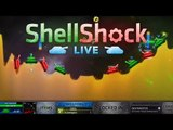4v4 Team Death Match - Team Shoot! - (ShellShock Live)