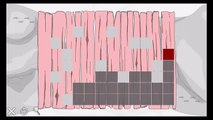Escape the Lighthouse Island: Walkthrough & iOS iPhone Gameplay (by angel oliva mangas)