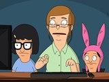 Bob's Burgers Season 8 Episode 1 [S8E1] BYU Television - Hope and Charity