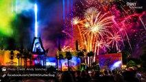 Entrance Changes Begin at Disneys Hollywood Studios in Walt Disney World - Disney News - 6/6/17