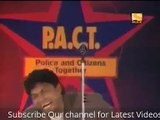 Most Talented Johnny Lever best Comedy Act in Award Show # Johnny Lever Videos