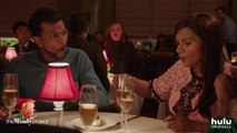 The Mindy Project Season 6 -- Episode 4 | ((Hulu)) ( Watch )