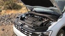 Volkswagen's New Engine Cycle - The 'Budack' Cycle-JjM14JBPdBI