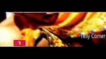 Ek Shringaar Swabhiman - Karan - Naina's Hide & Seek romance - Upcoming Twist