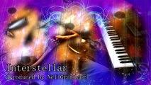 Interstellar [Prod. NeilGrandeur] - Hip Hop/Rap Beat for Sale   Rap Instrumental   Hip Hop Beats