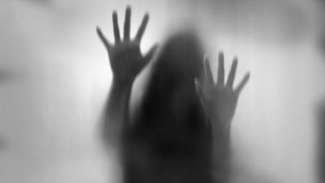 Full.Watch American Horror Story Season 7 Episode 4 #HD.Online