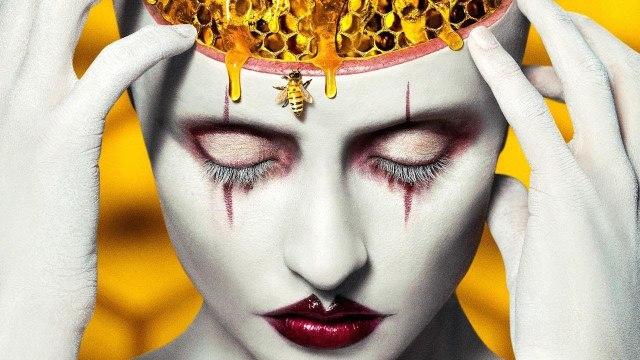 [CULT] - American Horror Story Season 7 Episode 4 : 11/9