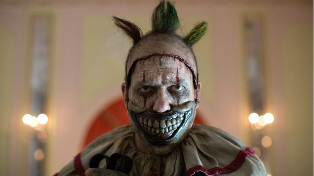 American Horror Story Season 7 Episode 4 [S7E04] #FullShow