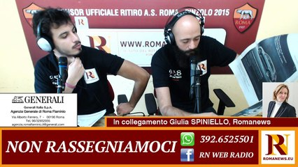 RN WEB TV - LIVE (512)