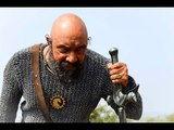 Baahubali 2 Rajputana Video Released | All Over World Super Hit Video | Rajput Song 2017
