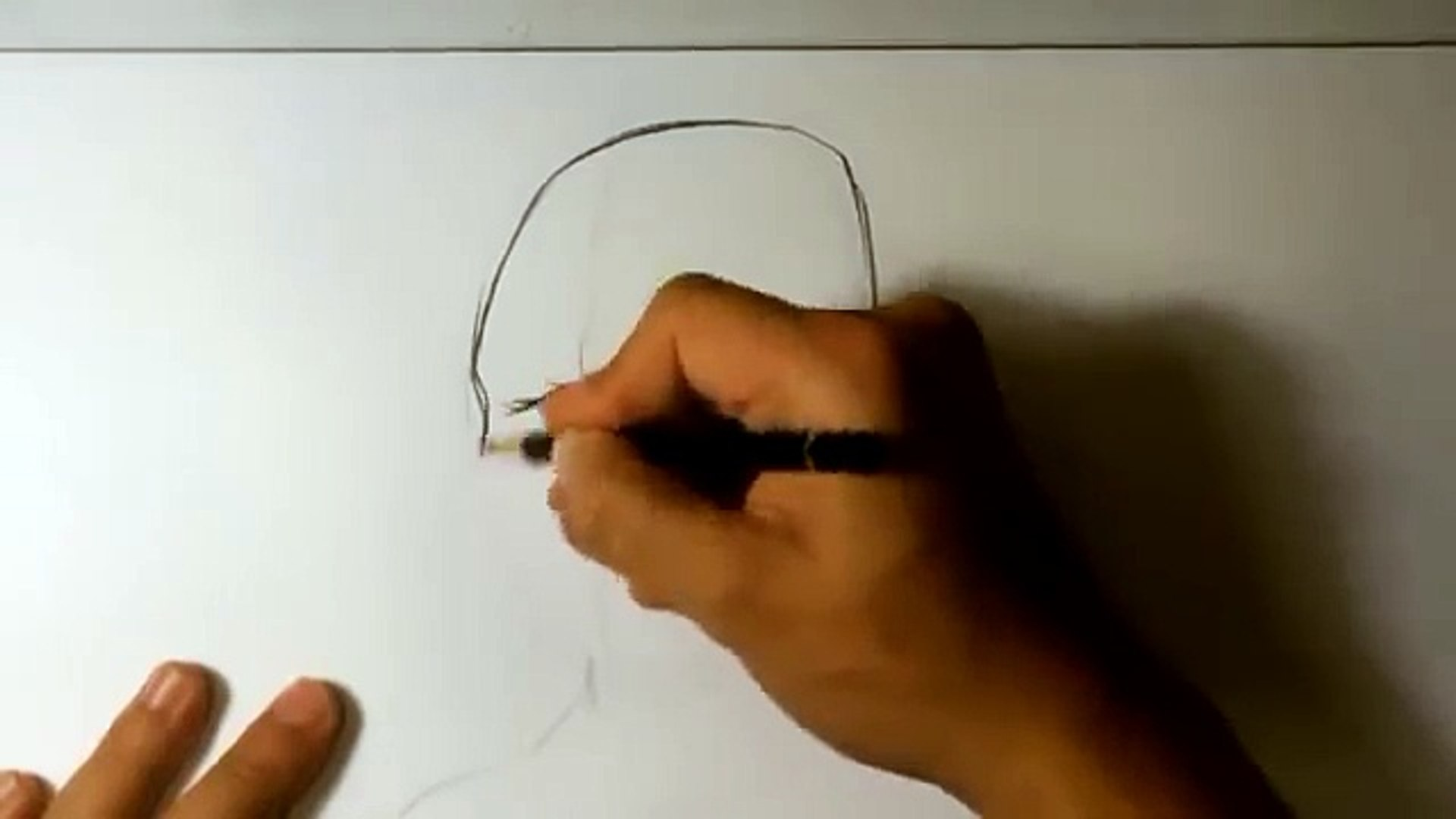 How to Draw Deadpool - Easy Things To Draw