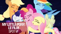 "My Little Pony - Spot 15"" ""Little Pony Fever"" - VF"