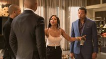 [ Empire ] Season 4 Episode 1 [S04- E01] - episode '01' Free Streaming   [ Empire ] Season 4 Episode 1 [S04- E01] - episode '01' Free Streaming