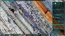Flash/Unbrick USB Rubber Ducky | Kali Linux