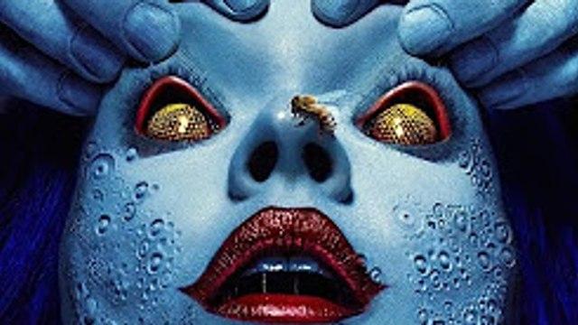 American Horror Story Season 7 Episode 4 S07E04 Episode Cult