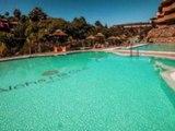 Vente maison Marbella - Région de Malaga : Annonces immobilières Marbella : Des Biens à Vendre – Particulier ? Je Visite
